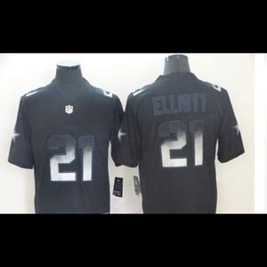 Dallas Cowboys Jersey with tags